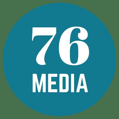 76 Media